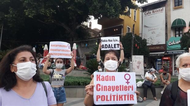 antalya-kadin-platformu-istanbul-sozlesmesi-icin-sokaklarda-767956-1.