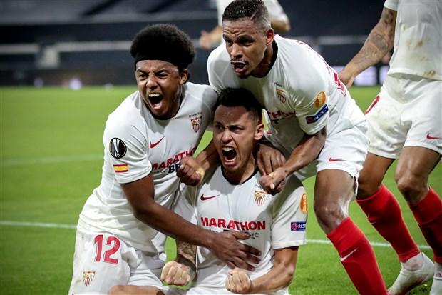 uefa-avrupa-ligi-nde-yari-finalistler-belli-oldu-767560-1.