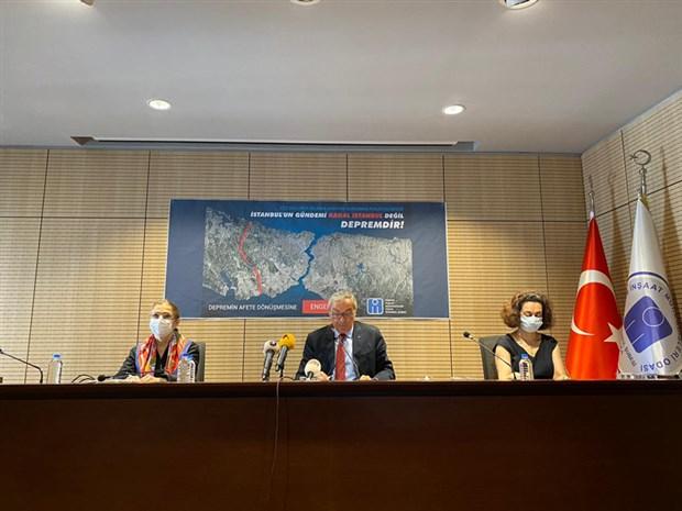 istanbul-depreme-hazir-degil-yuz-binlerce-istanbullu-tehlike-altinda-768242-1.