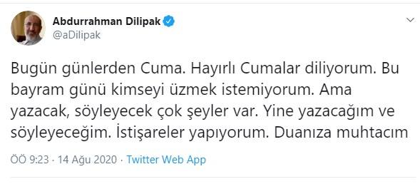 erdogan-in-tepki-gosterdigi-dilipak-duaniza-muhtacim-768766-1.