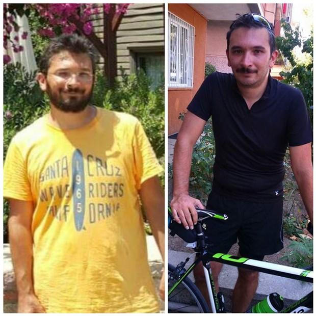 bisiklet-gunlukleri-bisikletle-kilo-vermek-769179-1.