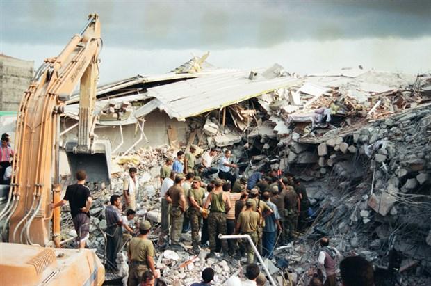 istanbul-marmara-depremi-nden-nasil-etkilendi-beklenen-deprem-icin-uzmanlar-ne-soyluyor-769761-1.