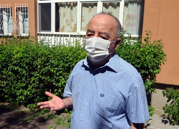 istanbul-marmara-depremi-nden-nasil-etkilendi-beklenen-deprem-icin-uzmanlar-ne-soyluyor-769762-1.