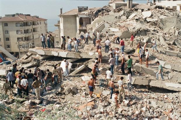 istanbul-marmara-depremi-nden-nasil-etkilendi-beklenen-deprem-icin-uzmanlar-ne-soyluyor-769764-1.