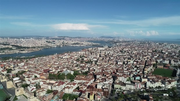 istanbul-marmara-depremi-nden-nasil-etkilendi-beklenen-deprem-icin-uzmanlar-ne-soyluyor-769765-1.