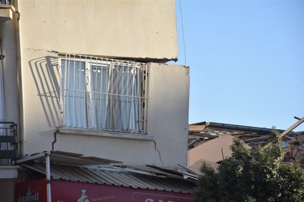 istanbul-marmara-depremi-nden-nasil-etkilendi-beklenen-deprem-icin-uzmanlar-ne-soyluyor-769767-1.
