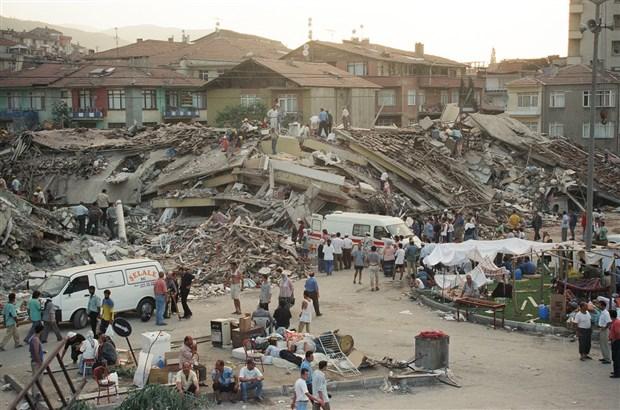 prof-dr-naci-gorur-beklenen-deprem-daha-yikici-olacak-770013-1.