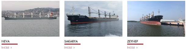 tayyip-erdogan-in-oglu-burak-erdogan-gemilerinin-sayisini-10-a-yukseltti-770205-1.