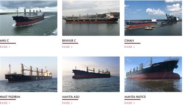 tayyip-erdogan-in-oglu-burak-erdogan-gemilerinin-sayisini-10-a-yukseltti-770212-1.