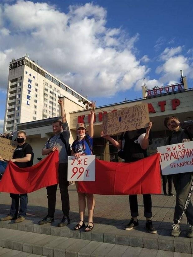 belarus-ta-sokak-eylemlerinde-kimler-var-neo-naziler-eylemlerde-etkin-mi-770455-1.