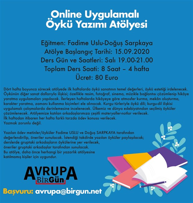 birgun-avrupa-kultur-sanat-ve-gazetecilik-akademisi-calismalarina-basliyor-772717-1.