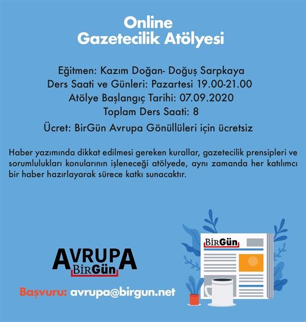 birgun-avrupa-kultur-sanat-ve-gazetecilik-akademisi-calismalarina-basliyor-772718-1.