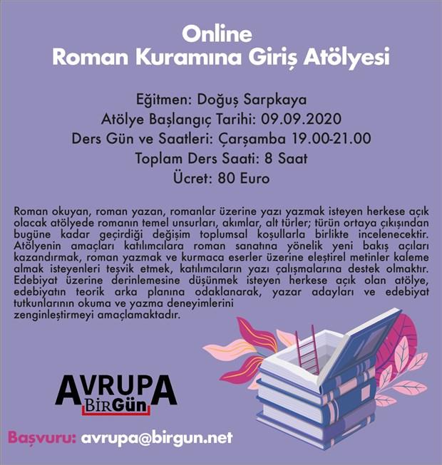 birgun-avrupa-kultur-sanat-ve-gazetecilik-akademisi-calismalarina-basliyor-772719-1.