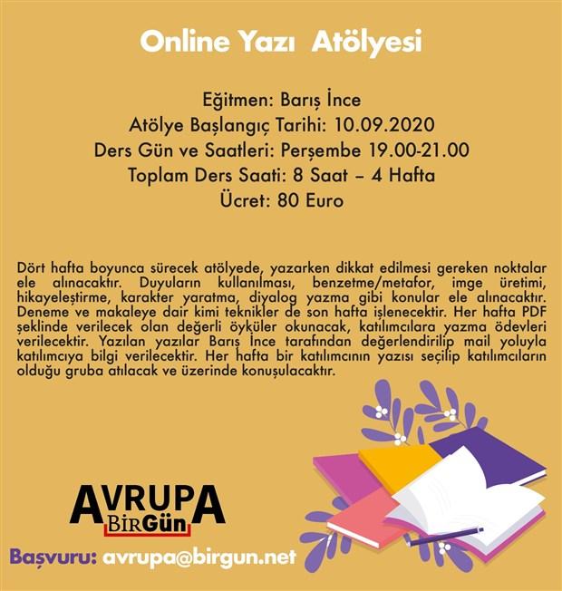 birgun-avrupa-kultur-sanat-ve-gazetecilik-akademisi-calismalarina-basliyor-772720-1.