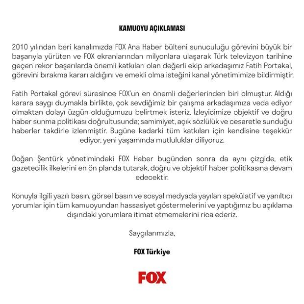 iddialar-dogrulandi-fox-tv-den-fatih-portakal-aciklamasi-772525-1.