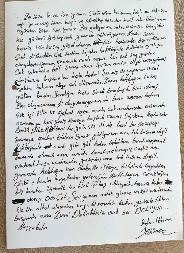 guleda-nin-ailesinin-avukati-mektup-cinayetin-tasarlanarak-islendiginin-en-temel-kaniti-773188-1.