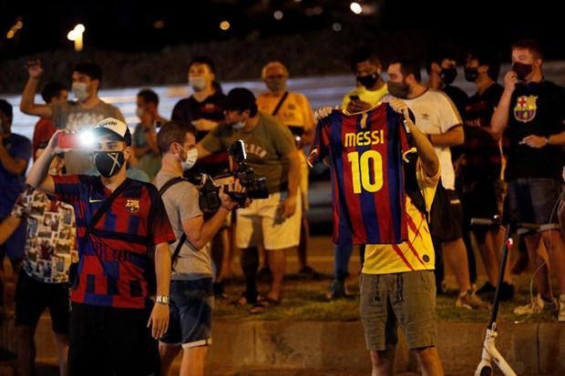 barcelona-sportif-direktoru-planes-messi-nin-etrafinda-bir-takim-kurmak-istiyoruz-773501-1.