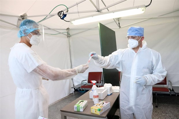 koronavirus-5-ulkenin-gunluk-vaka-sayisinda-dikkat-ceken-artis-774413-1.