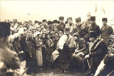 zafer-bayrami-ve-karsi-devrim-774760-1.