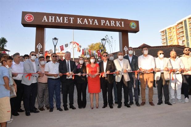 ahmet-kaya-parki-menemen-de-acildi-775966-1.
