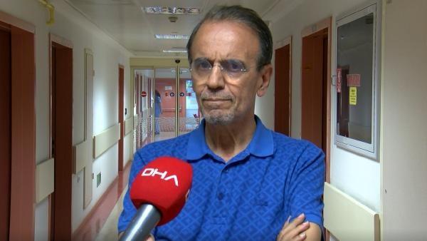prof-dr-ceyhan-toplumsal-bagisiklik-ancak-11-yilda-gelisir-775880-1.