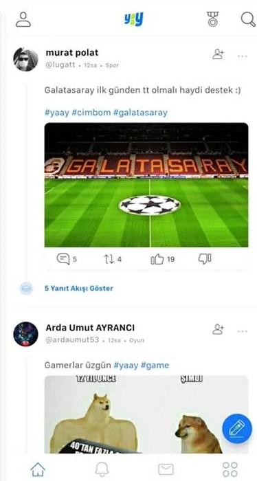 turk-telekom-twitter-benzeri-uygulama-yapti-776045-1.