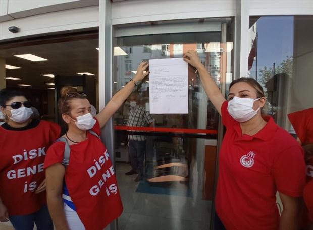cigli-belediyesi-temizlik-iscilerinden-grev-karari-776406-1.