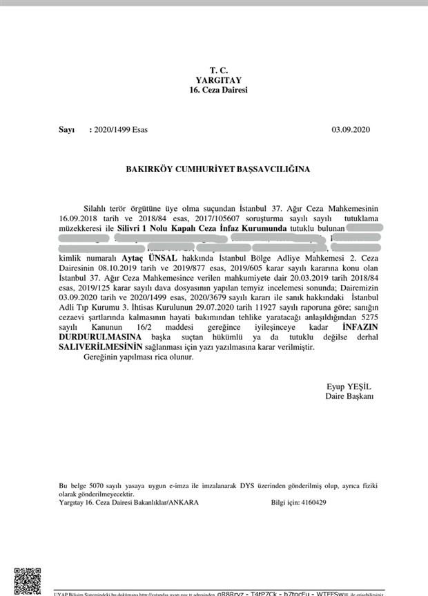 olum-orucundaki-avukat-aytac-unsal-icin-tahliye-karari-776630-1.