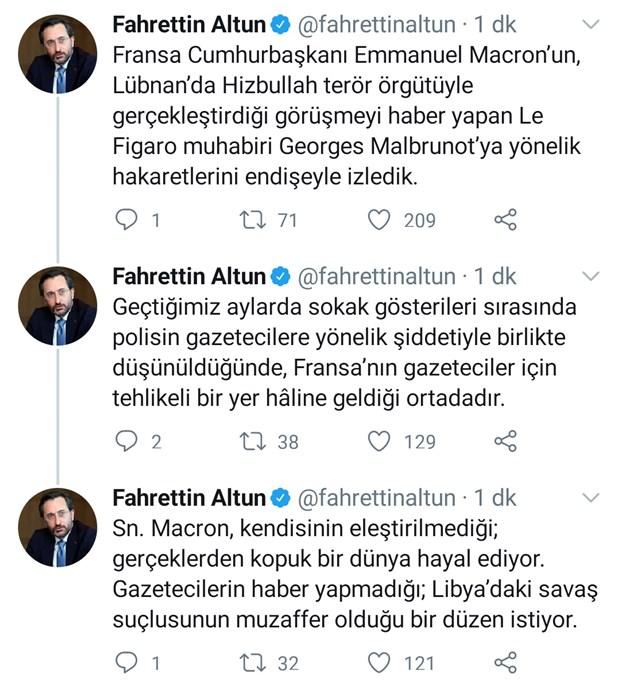 fahrettin-altun-hizbullah-a-teror-orgutu-dedi-sonra-sildi-776854-1.
