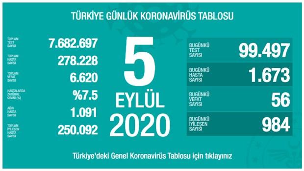 turkiye-de-koronavirusten-son-24-saatte-56-can-kaybi-agir-hasta-sayisi-artti-777360-1.