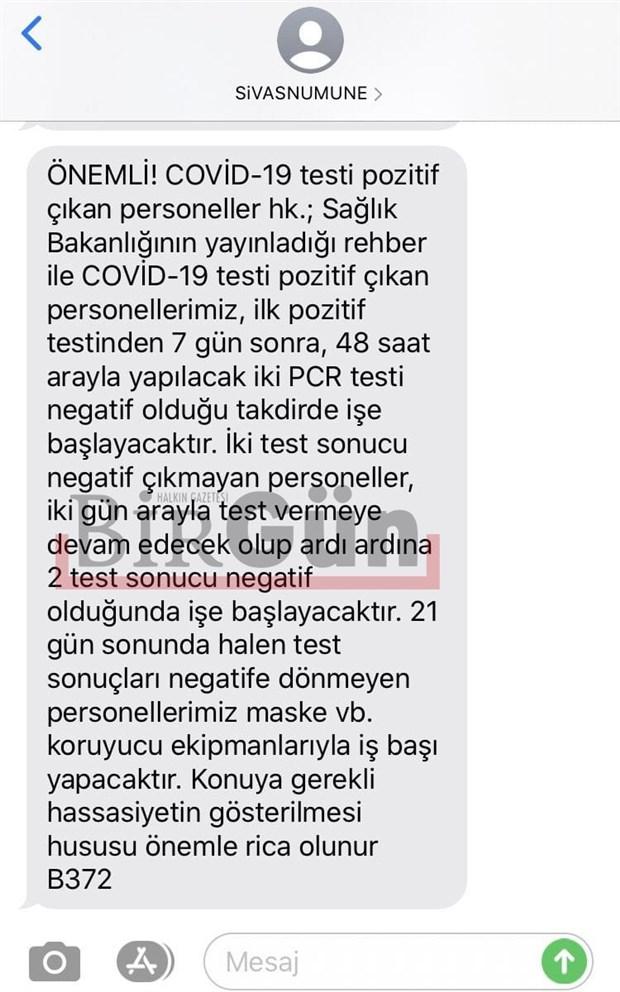 hastane-yonetiminden-skandal-karar-covid-19-lu-saglik-emekcilerini-calistiracaklar-777584-1.