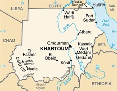 islamci-diktator-el-besir-gitti-devrimler-pes-pese-geldi-sudan-bahari-777479-1.