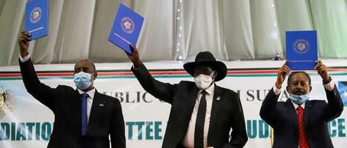 islamci-diktator-el-besir-gitti-devrimler-pes-pese-geldi-sudan-bahari-777483-1.