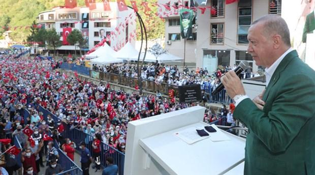 erdogan-turkiye-salgindan-en-az-etkilenen-ulkelerden-biri-777978-1.