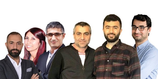 6-aylik-haksiz-tutukluluk-ve-yargilama-gazeteciler-ozgurluge-kavusmayi-bekliyor-778129-1.