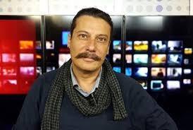 6-aylik-haksiz-tutukluluk-ve-yargilama-gazeteciler-ozgurluge-kavusmayi-bekliyor-778130-1.