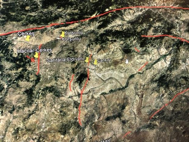 prof-dr-naci-gorur-riskli-deprem-bolgesini-acikladi-dikkatli-olunmali-778480-1.
