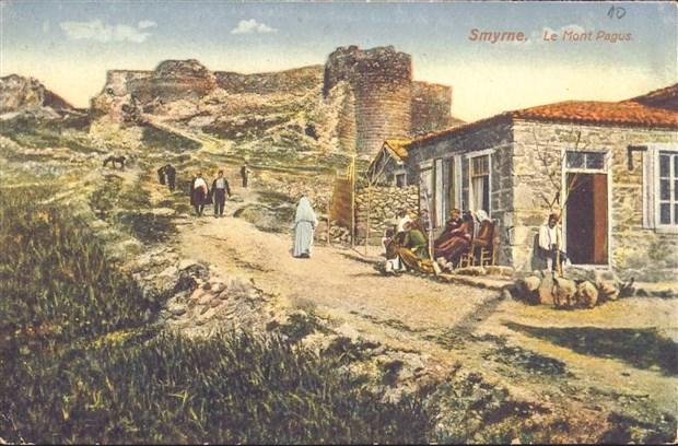 izmir-tarihsel-bir-miras-778726-1.
