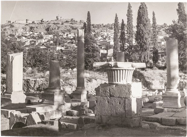 izmir-tarihsel-bir-miras-778728-1.