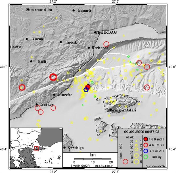 marmara-denizi-ndeki-deprem-beklenen-marmara-depremi-ni-tetikler-mi-778719-1.
