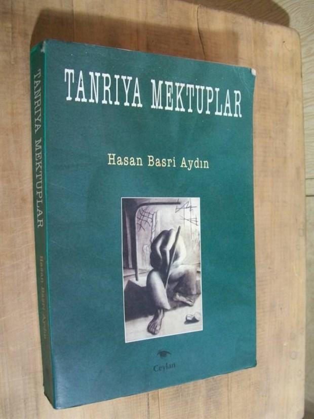 hasan-basri-aydin-tutuklandi-779381-1.