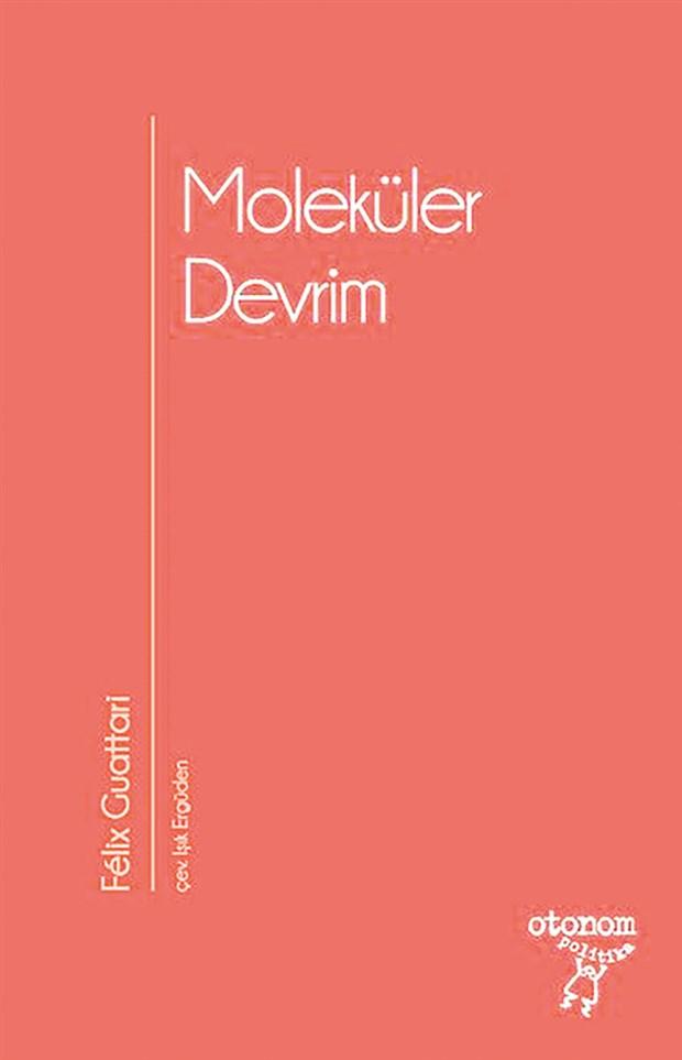 guattari-den-molekuler-devrim-780225-1.