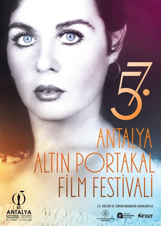 57-altin-portakal-film-festivali-iki-afis-ile-izleyicinin-karsisina-cikacak-780631-1.