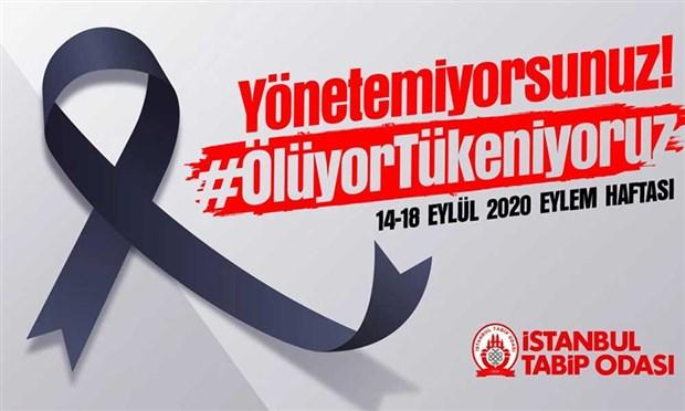 istanbul-tabip-odasi-siyah-kurdele-takiyoruz-780605-1.