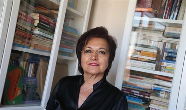 prof-dr-balci-turkiye-de-bir-milyon-cocuk-tarikatlarin-elinde-780489-1.