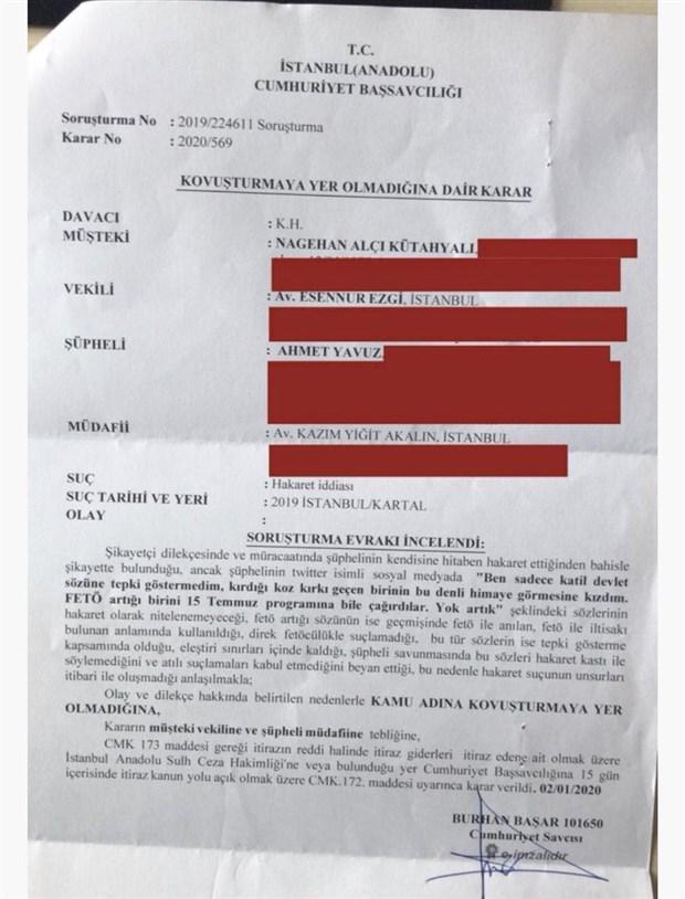 feto-artigi-sorusturmasi-dustu-781158-1.