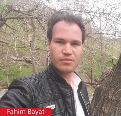 moria-da-kalan-afgan-siginmaci-fahim-bayat-bizler-insaniz-781282-1.