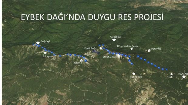 eybek-dagi-nda-res-projesi-icin-bilirkisi-incelemesi-yapildi-782631-1.