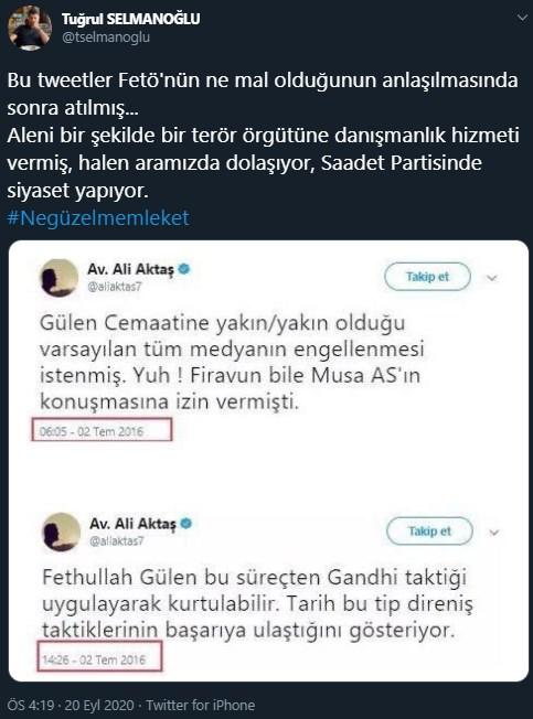 ak-troller-adalet-bakani-gul-u-hedef-aldi-783039-1.