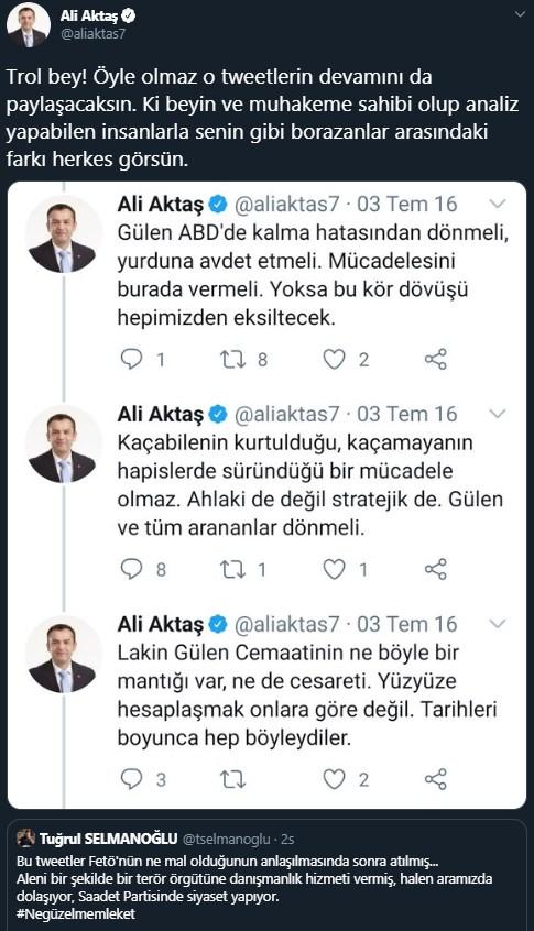 ak-troller-adalet-bakani-gul-u-hedef-aldi-783040-1.